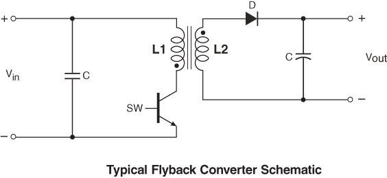 Flyback_Schematic.png