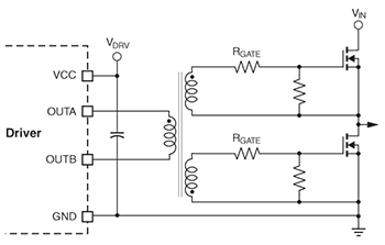 PP_gate_drive_schematic.png