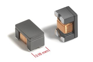 XEL50xx Family inductors