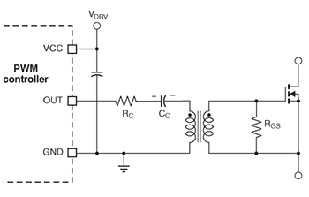 SE_gate_drive_schematic.png